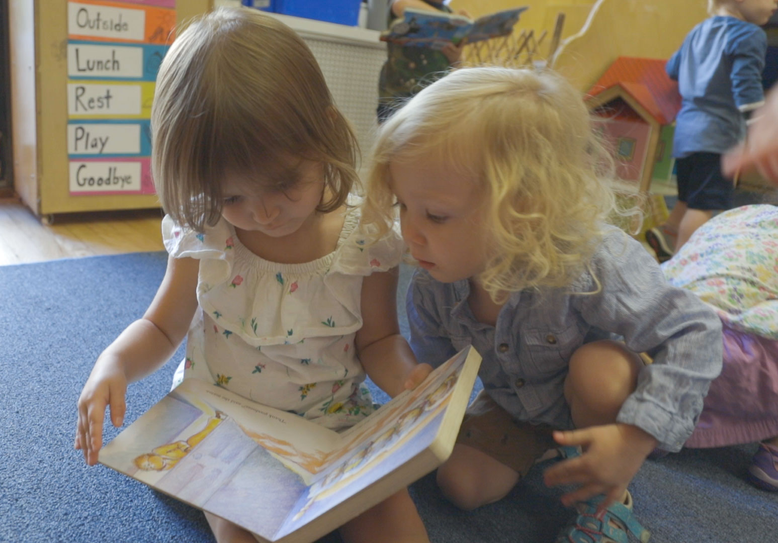 Beansprouts Preschool Reading Together.jpg