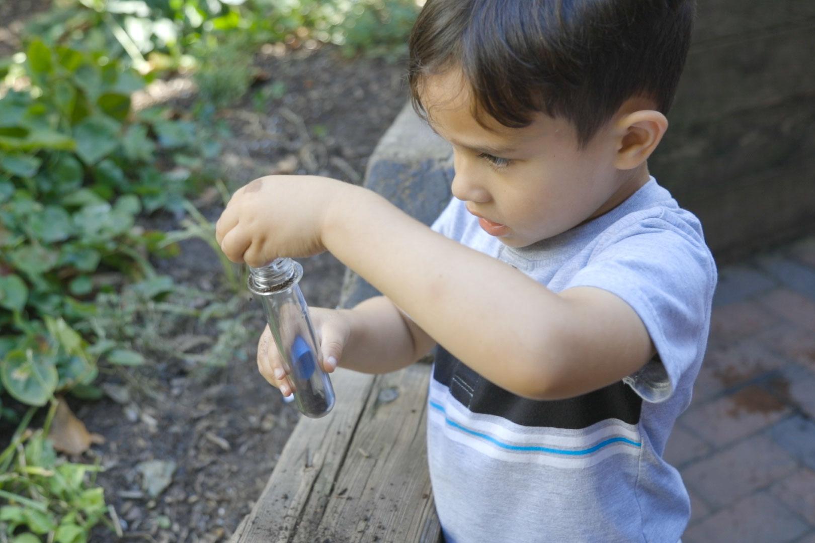 Beansprouts Preschool Garden.jpg