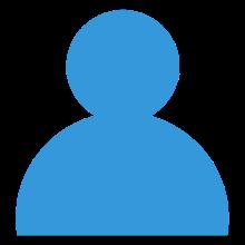 Title IX Case Management System