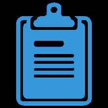 Education Case Management System