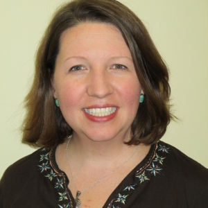 Lisa Kaufer   Lisa joined our staff as Christian Education Director in July, 2015, and directs all of our education programs for children, youth, and adults. She previously worked at Knox Presbyterian Church in Cincinnati where she served as Christian Education Director for five years. Prior to that time, she served as Youth Director at Greenhills and Venice Presbyterian Churches.