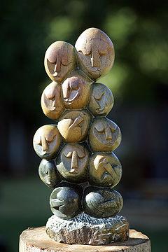 art by Chaka Chikodzi