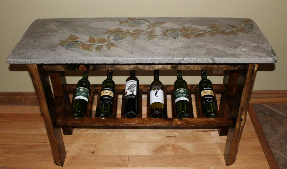 Tuscany Sofa Table_opt.jpg