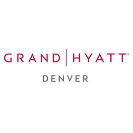 GrandHyattDenver-Logo300x200.png