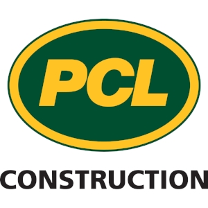 PCL Construction.jpg