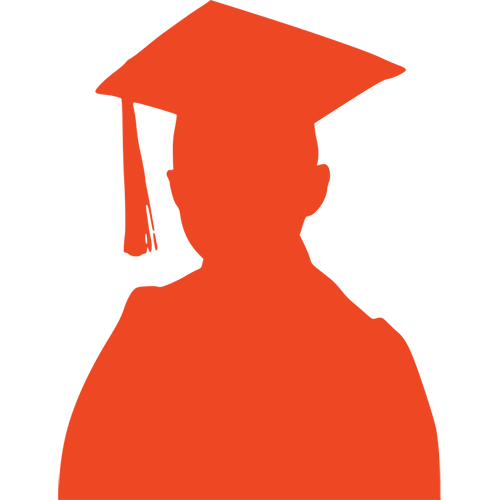 84% - Job placement rate of EGTC graduates, one of the highest in Colorado