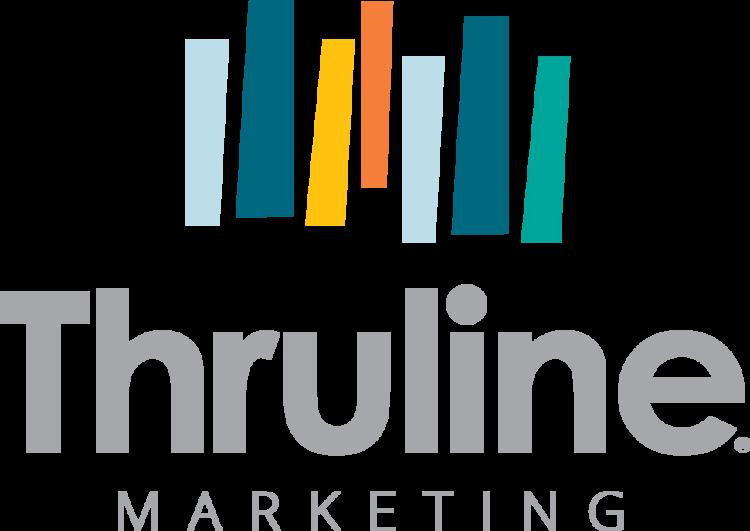 Thruline+Logo+TM+Full+color.png