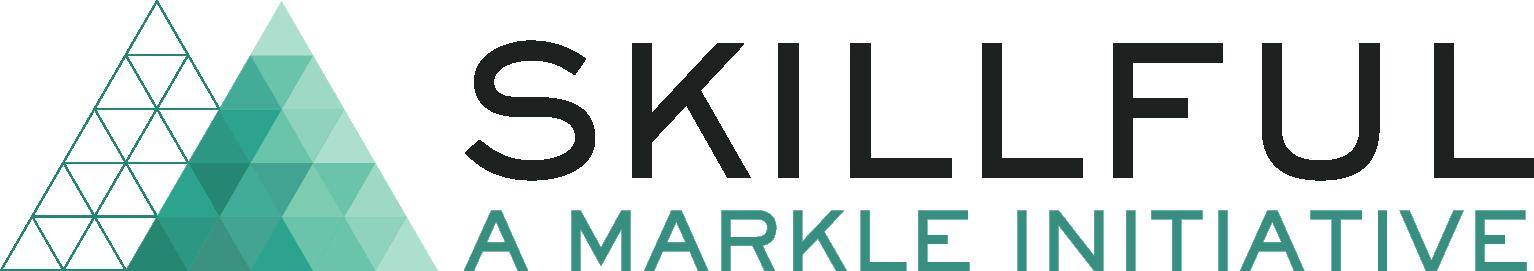 Skillful-Logo-Horizontal-Tagline-RGB (1).png