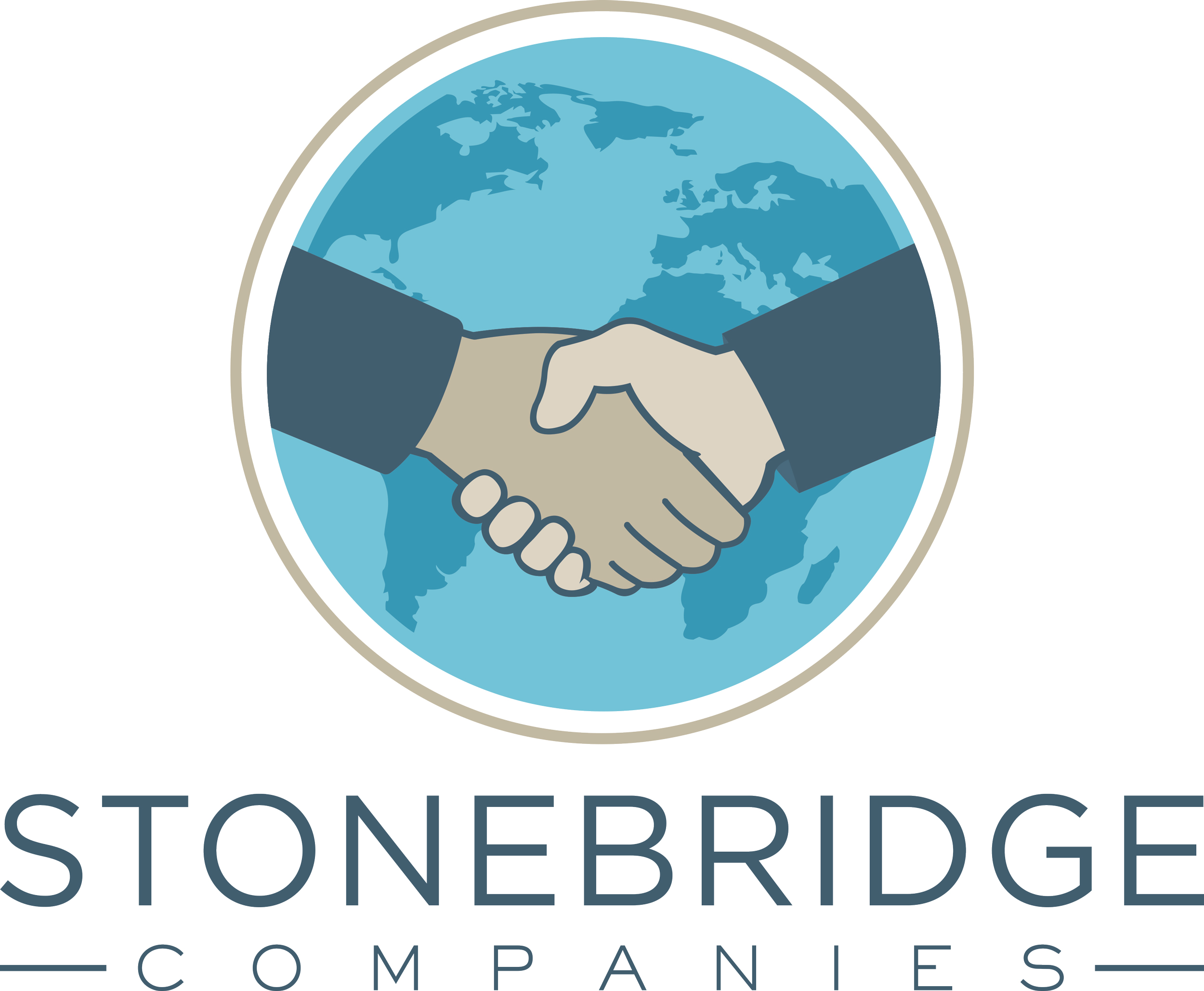 Stonebridge_Logo_RGB.jpg