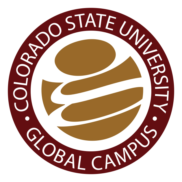 CSU-GC CIRCLE LOGO WHITE (2).jpg