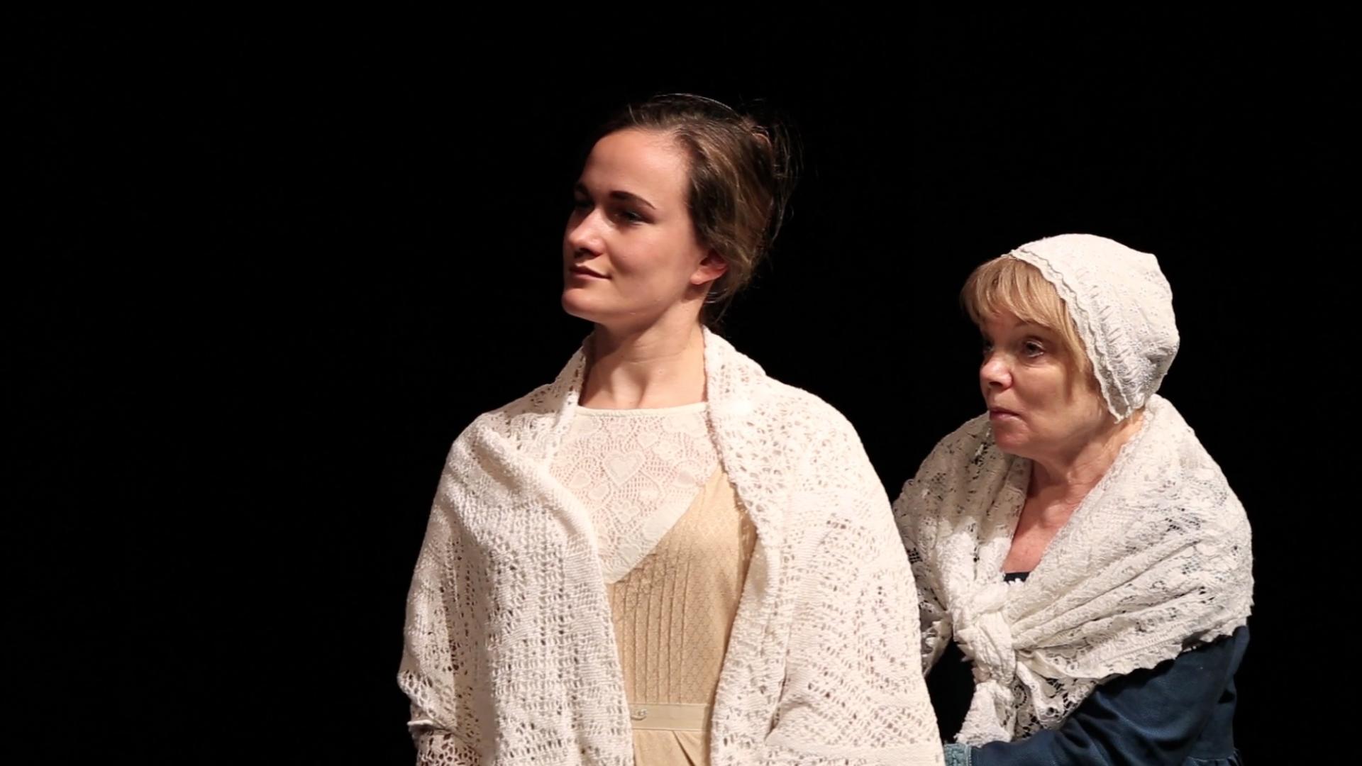 Patsy Blower in Austen(2).jpg