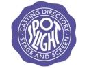 UK-Casting-Call-Website-Spotlight.jpg