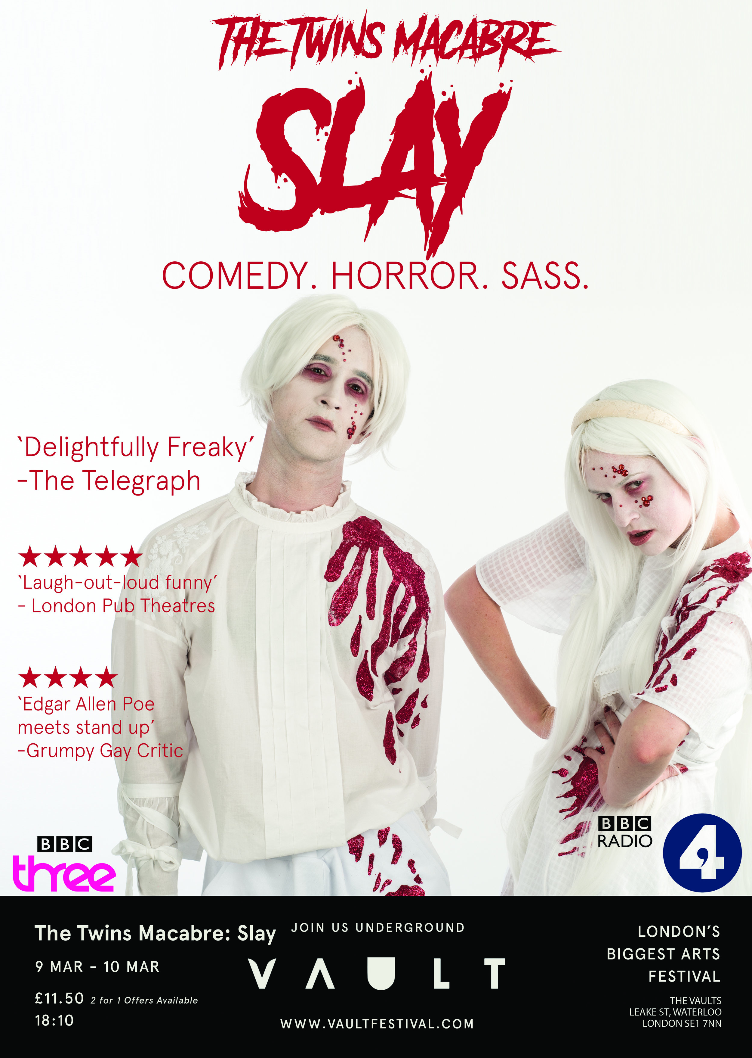 slay poster main.jpg