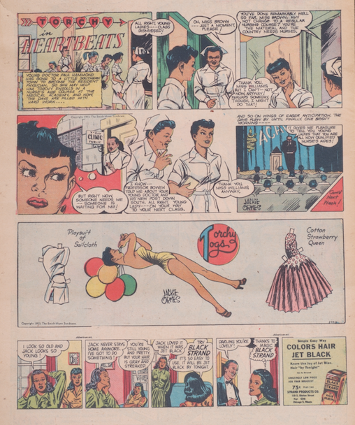Jackie Ormes_full page_3_28_1953.png