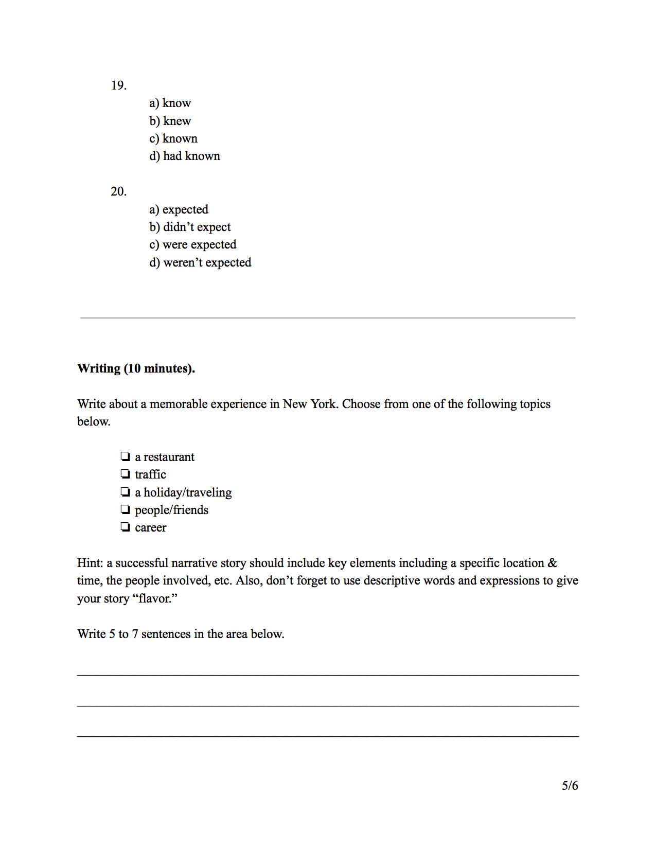 test page five.jpg