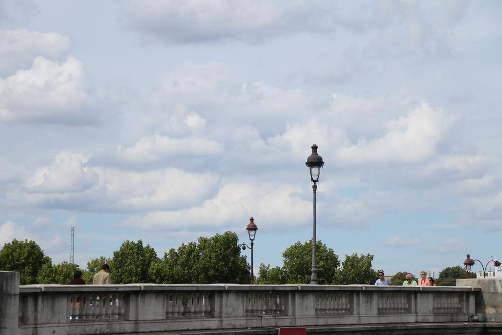 The Clouds_14922749120_l.jpg