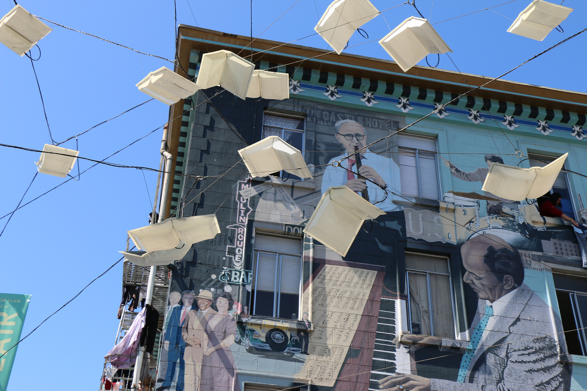 Let the Books Fly_14923232108_l.jpg
