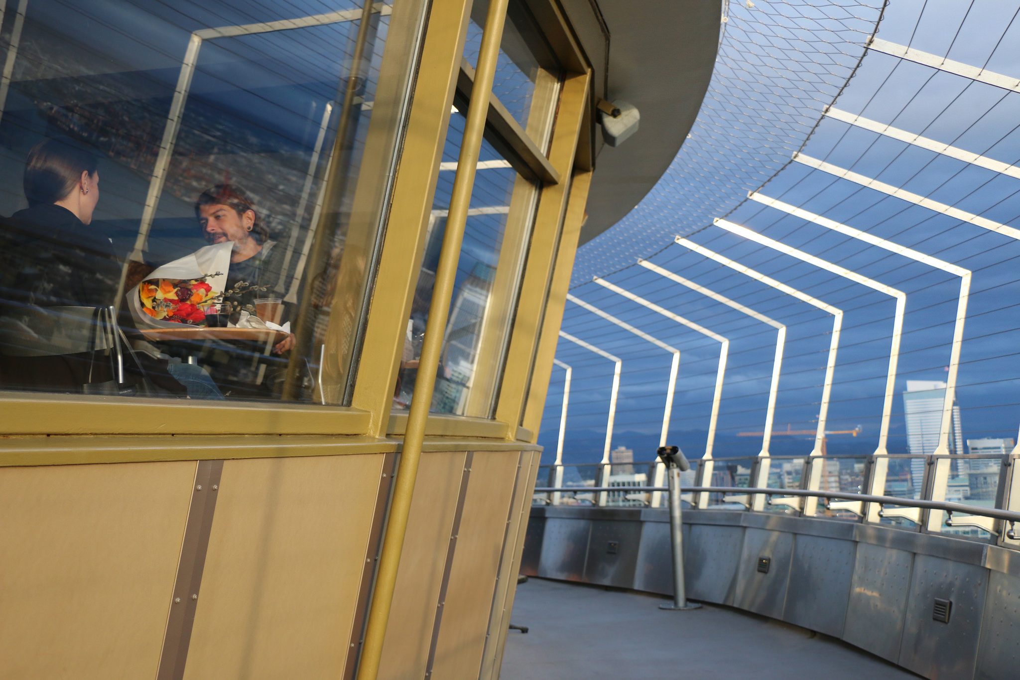 Top of the Needle_16777153999_l.jpg