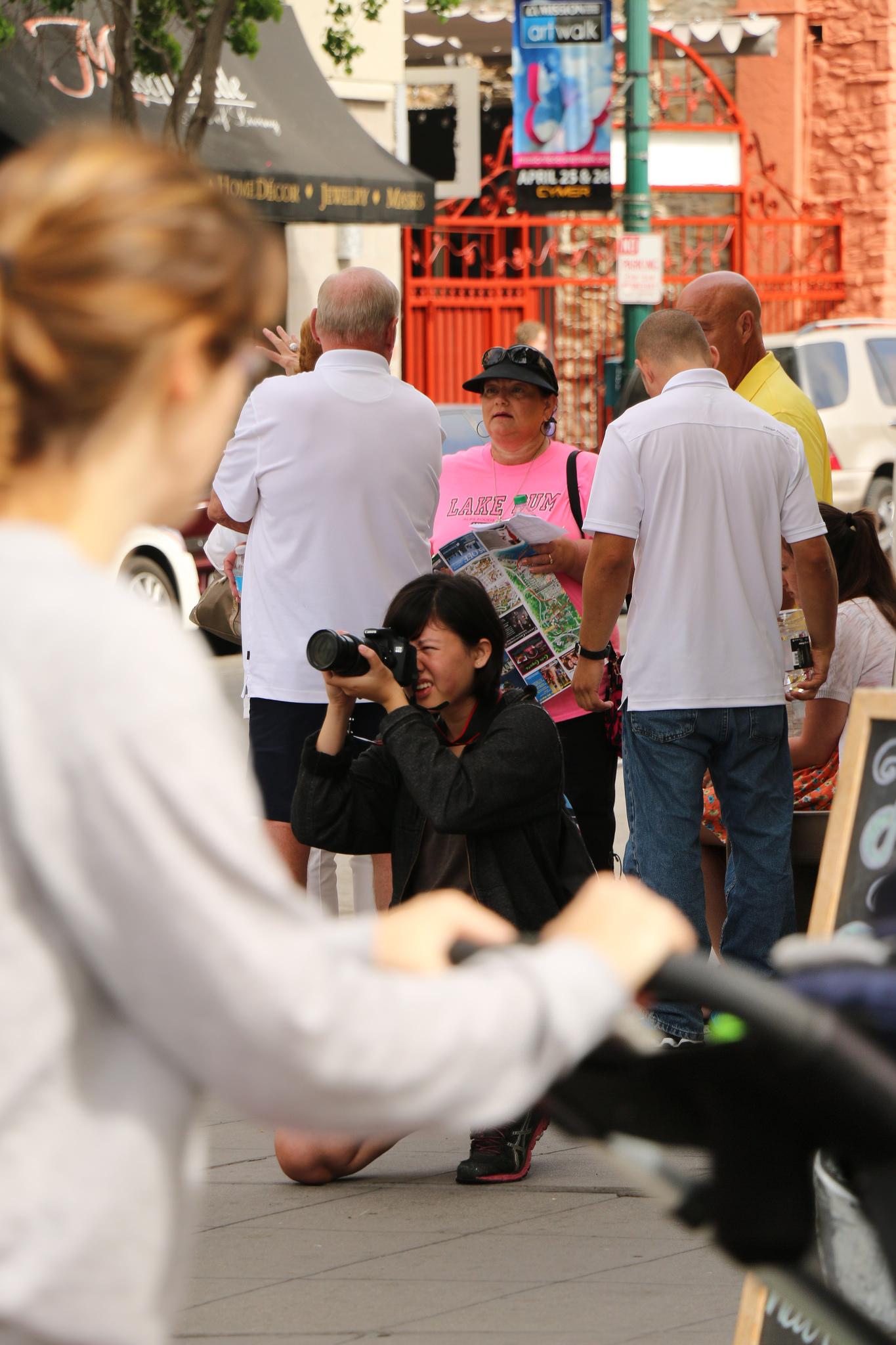 Emily the Photography Class Classmate_18378853678_l.jpg