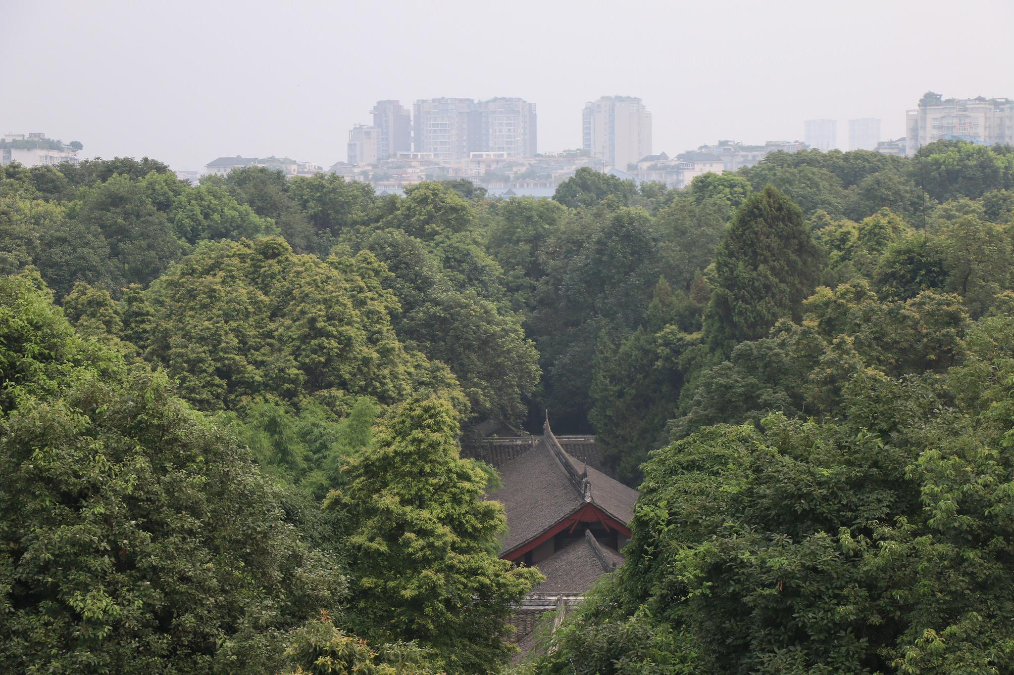 Chengdu, China_23449474179_l.jpg