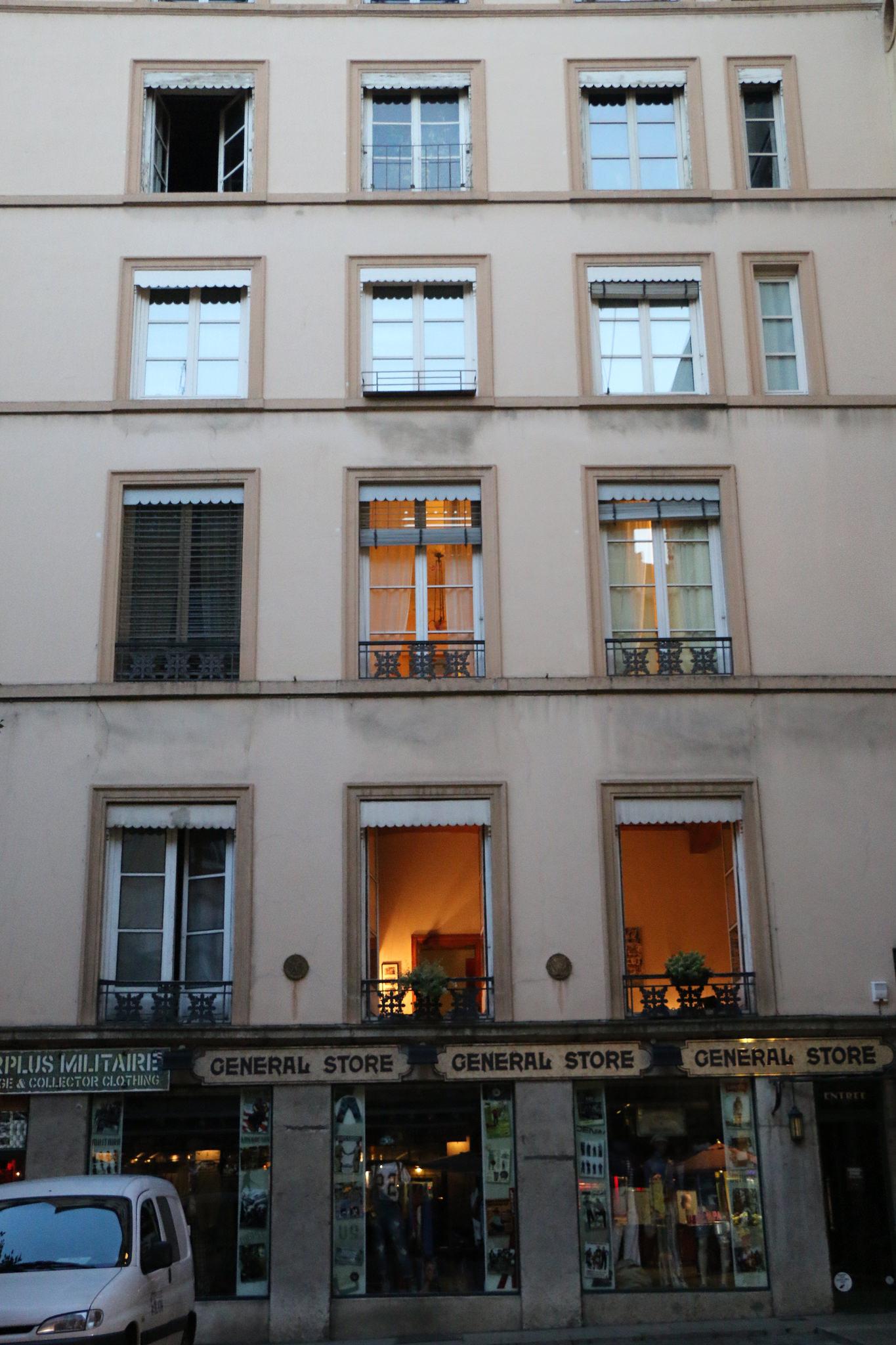 Somewhere France_23711137342_l.jpg