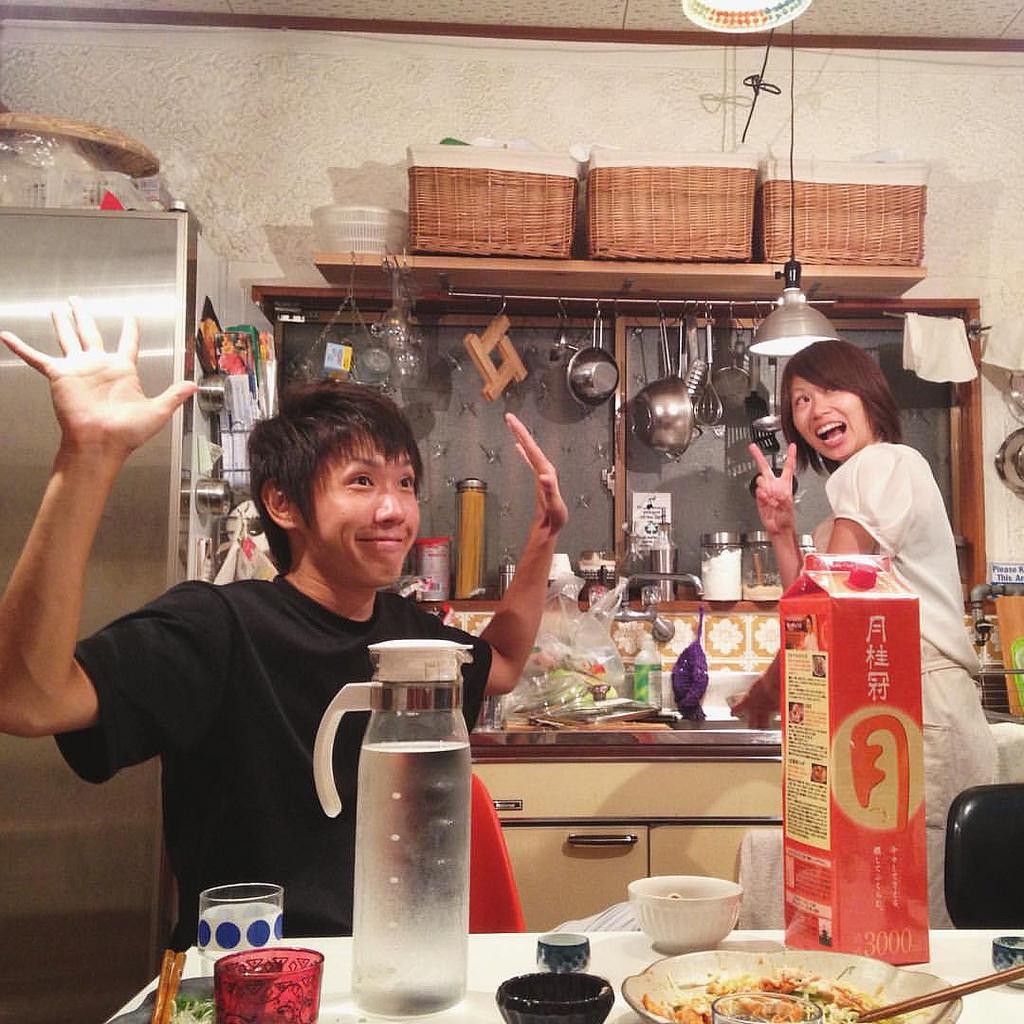 Sakai, Japan_23191711164_l.jpg