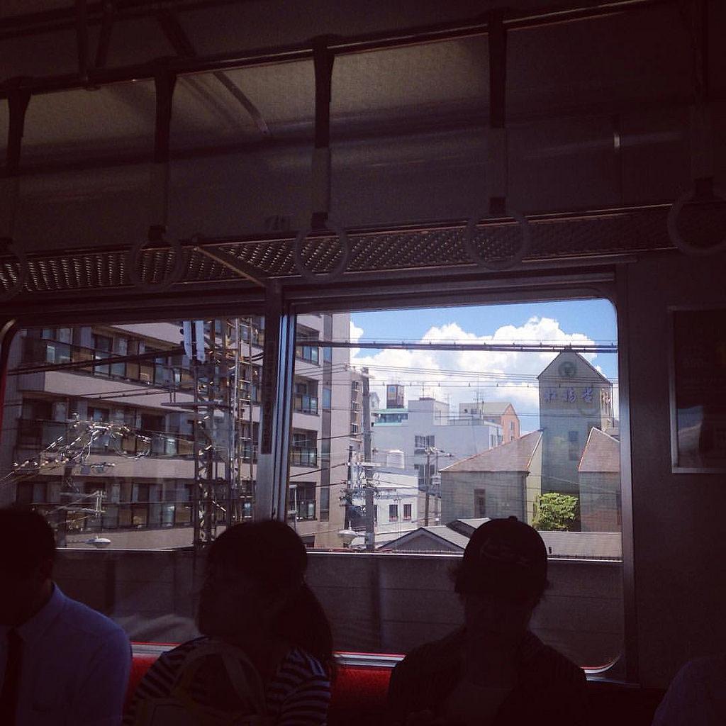 Japan_23524153090_l.jpg