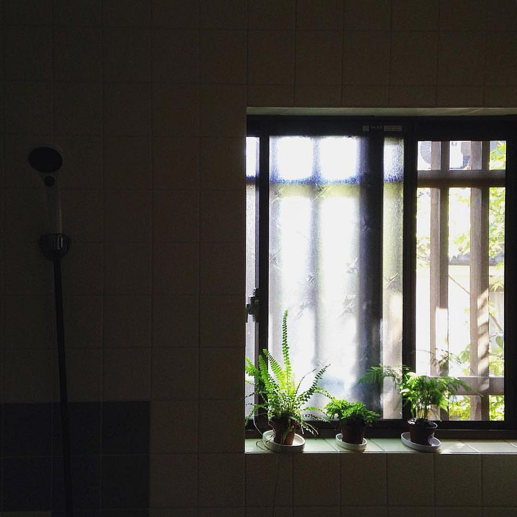 Sakai, Japan_23793727266_l.jpg