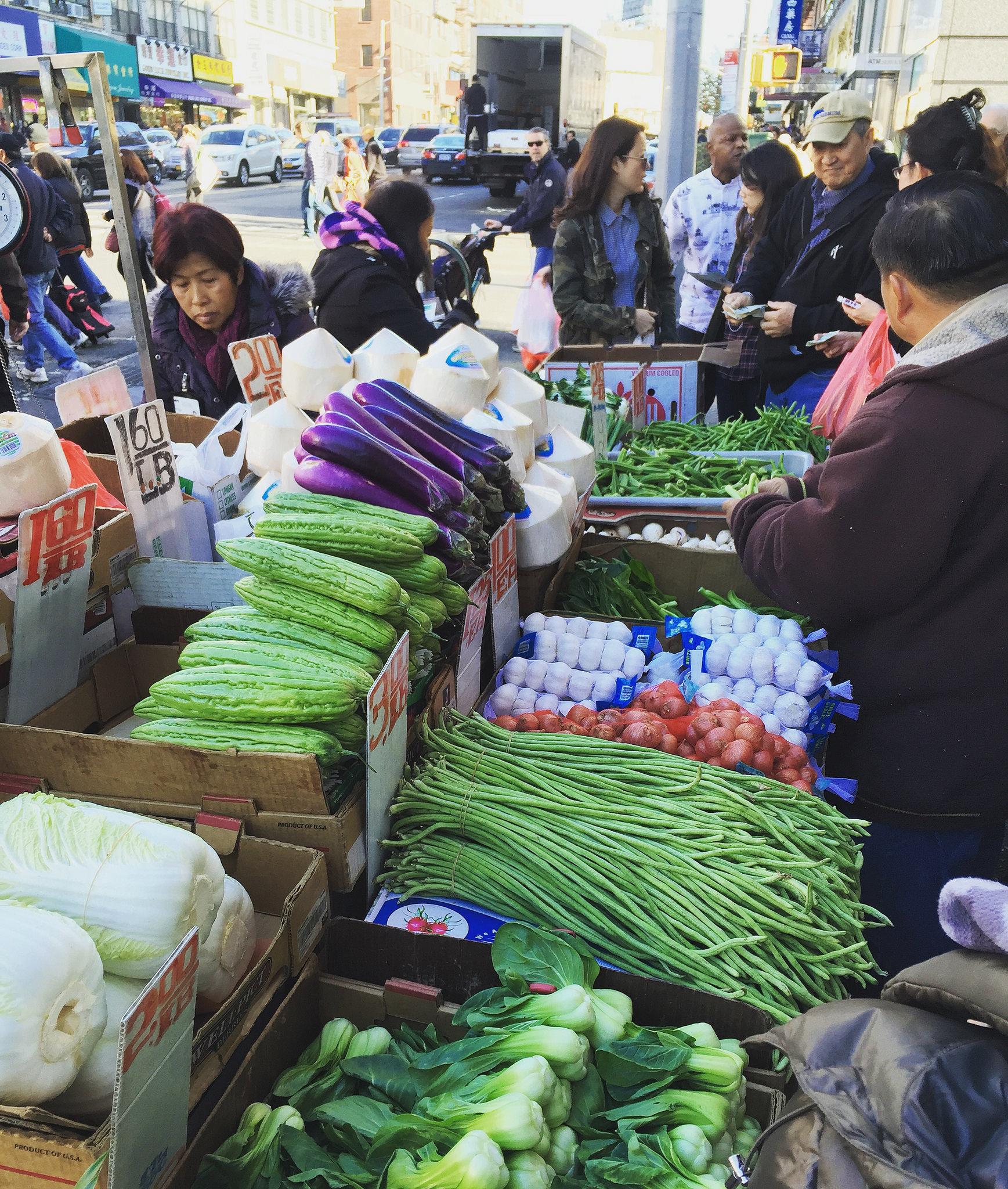 Chinatown, New York_23544540670_l.jpg