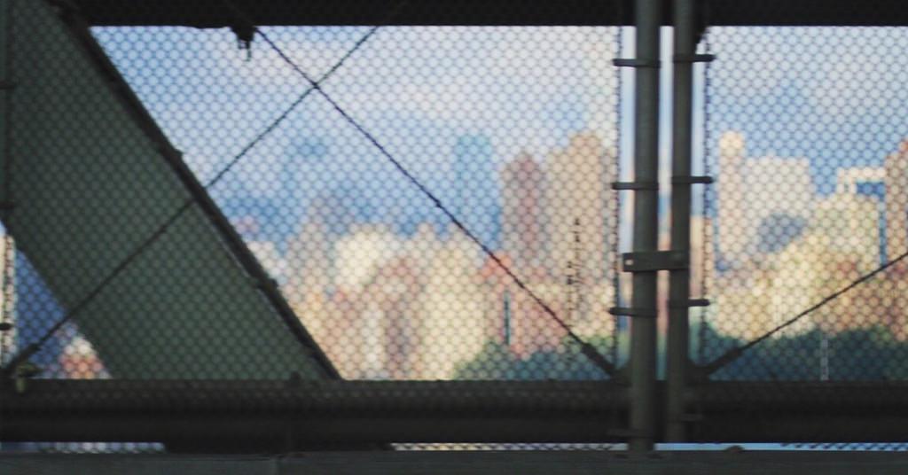 New York_28362289602_l.jpg