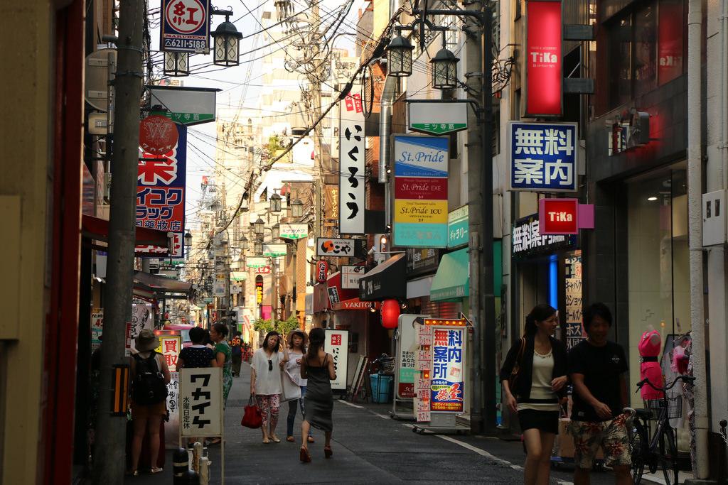 Osaka_29553048045_l.jpg