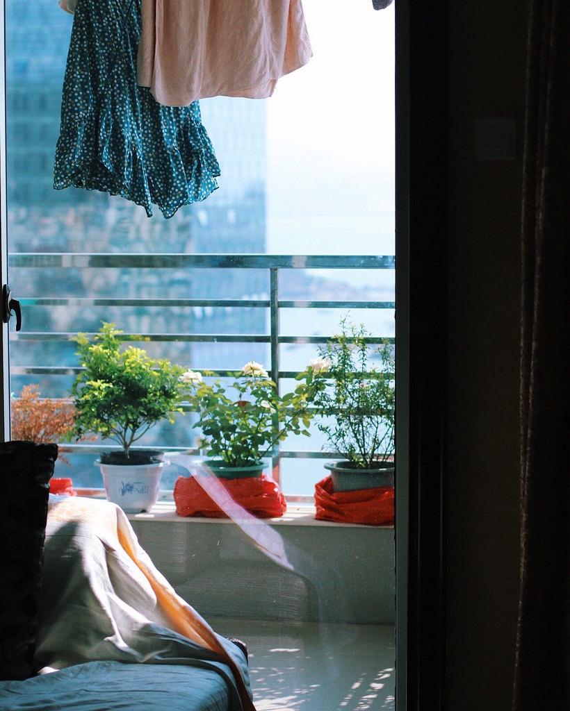 Xiamen_29914028081_l.jpg