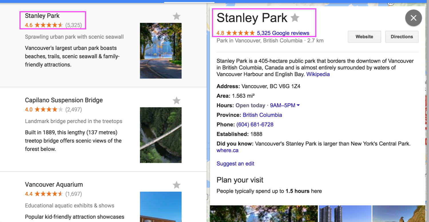 stanley park.png