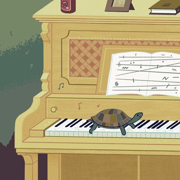 Illustration by Sophia Foster-Dimino.