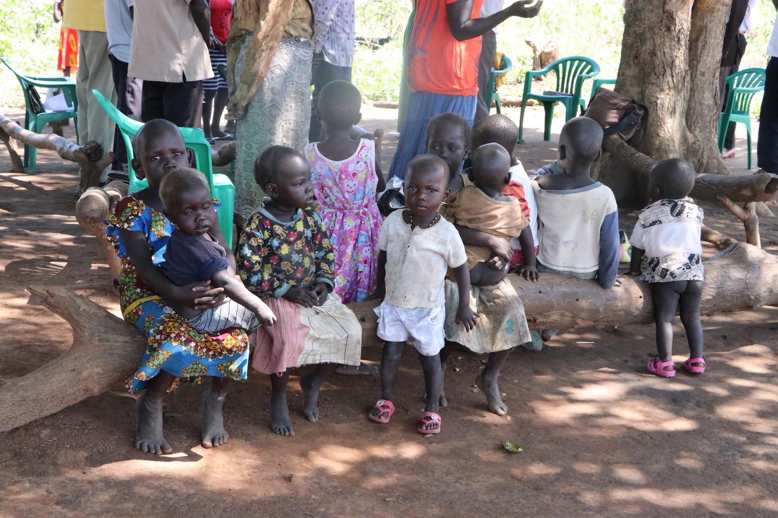 Bloom children at refugee camp .jpg