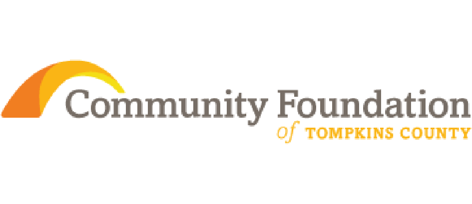Donor Advised Funds of the Community Foundation of Tompkins County