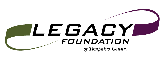 Legacy Foundation of Tompkins County