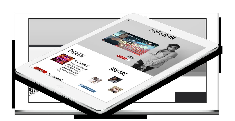 Kathryn-Allison-iPad.jpg