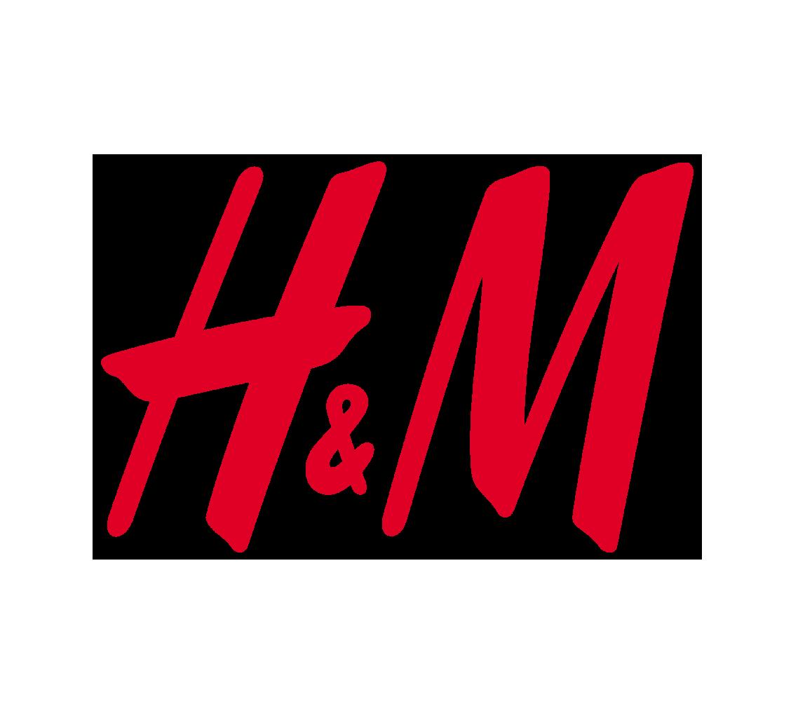 2000px-hm_logo.png