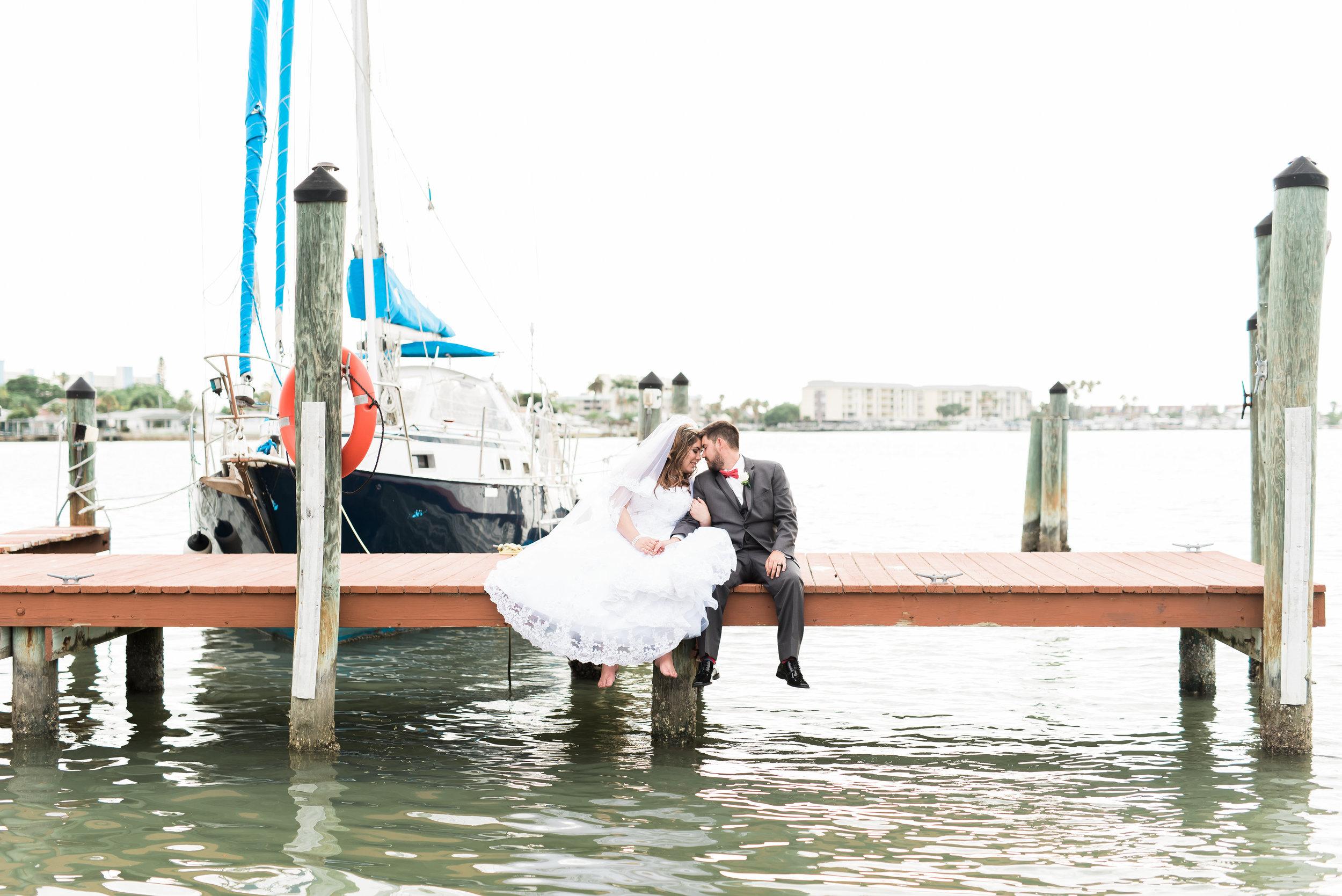 Kristin Logan s Wedding Madeira Beach Fl-Portraits-0112.jpg