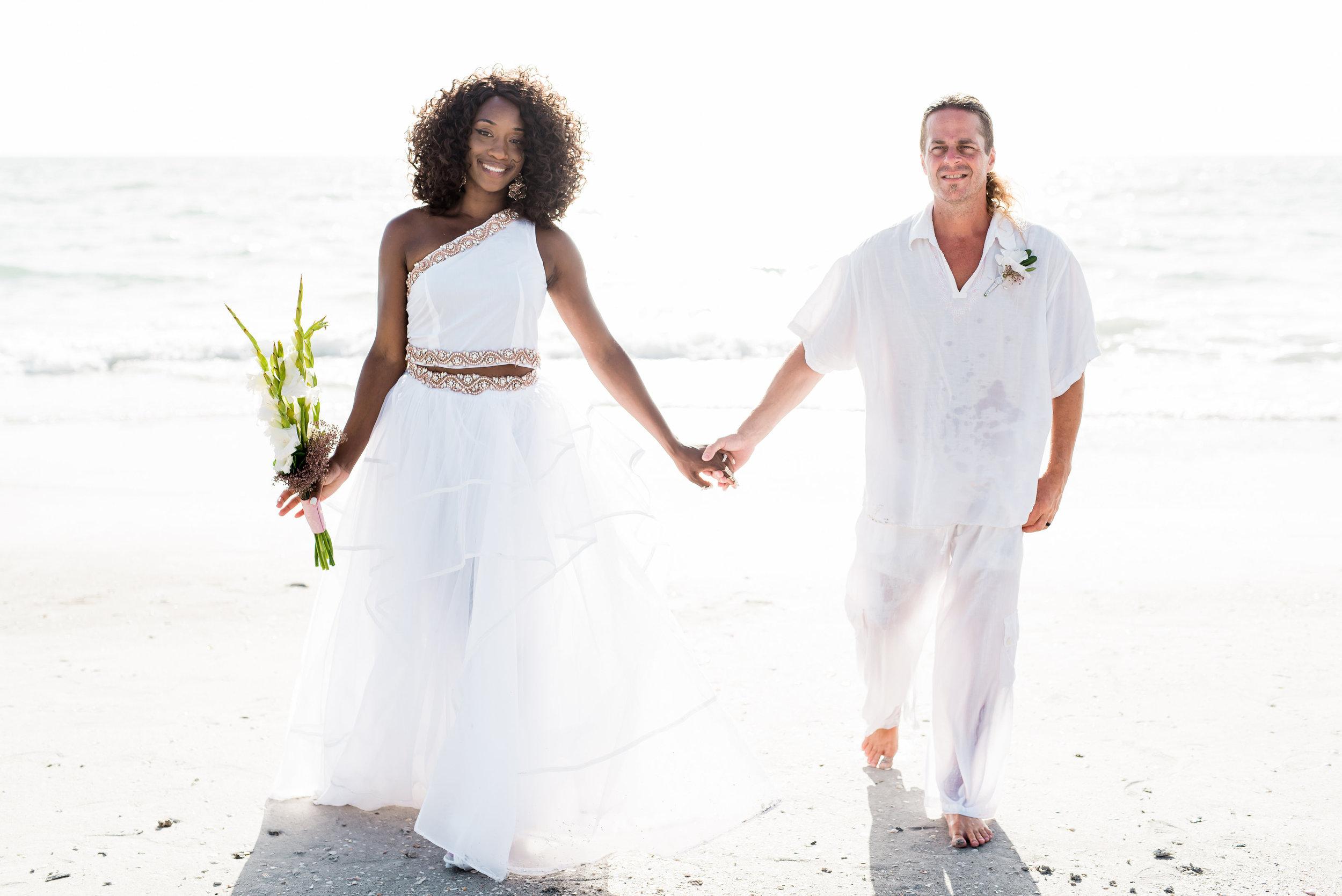 WEDDING INDIAN ROCKS BEACH FL MAY 28 2017-WEDDING-0145.jpg