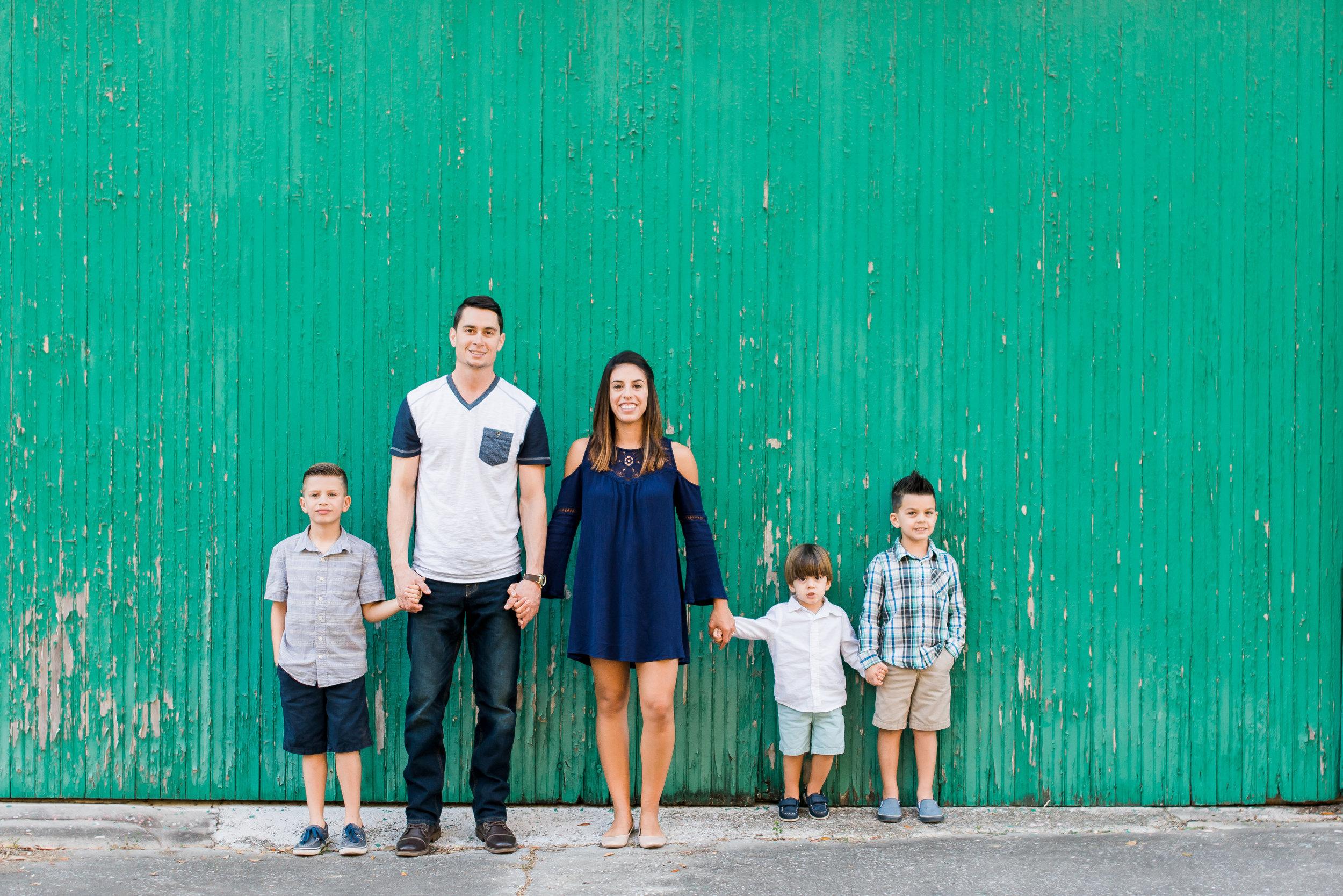 THE DIAZ FAMILY 2016-done-0056.jpg