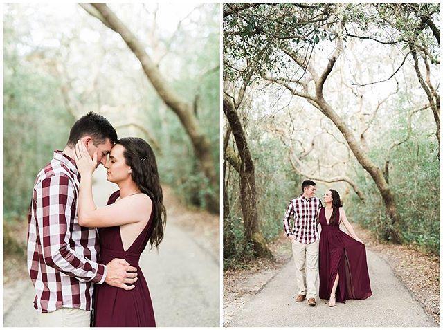 Can't wait for your wedding at @covingtonfarmweddingsandevents 💕💕💕 @a_conran  @jazminturneyy