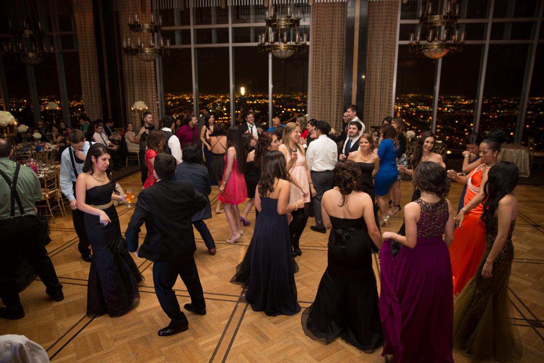the_wedding_show_dj-58.jpg