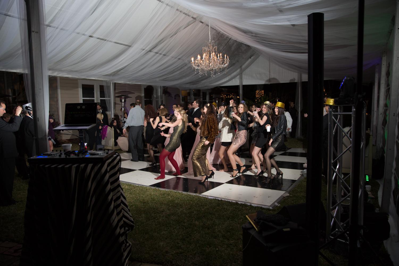 the_wedding_show_dj-47.jpg