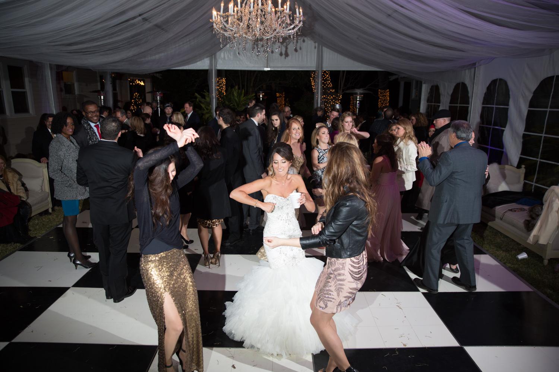 the_wedding_show_dj-42.jpg