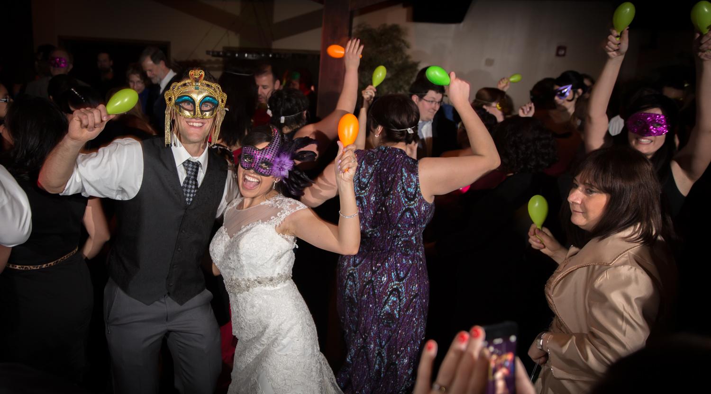 the_wedding_show_dj-38.jpg