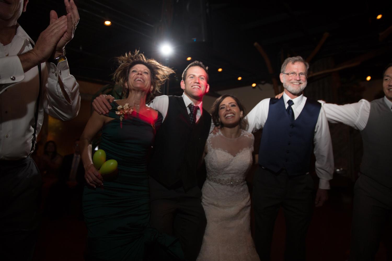 the_wedding_show_dj-40.jpg