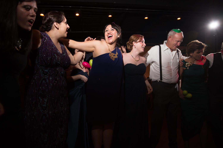 the_wedding_show_dj-39.jpg
