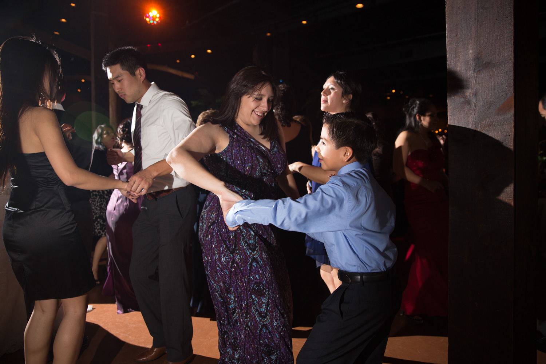the_wedding_show_dj-35.jpg